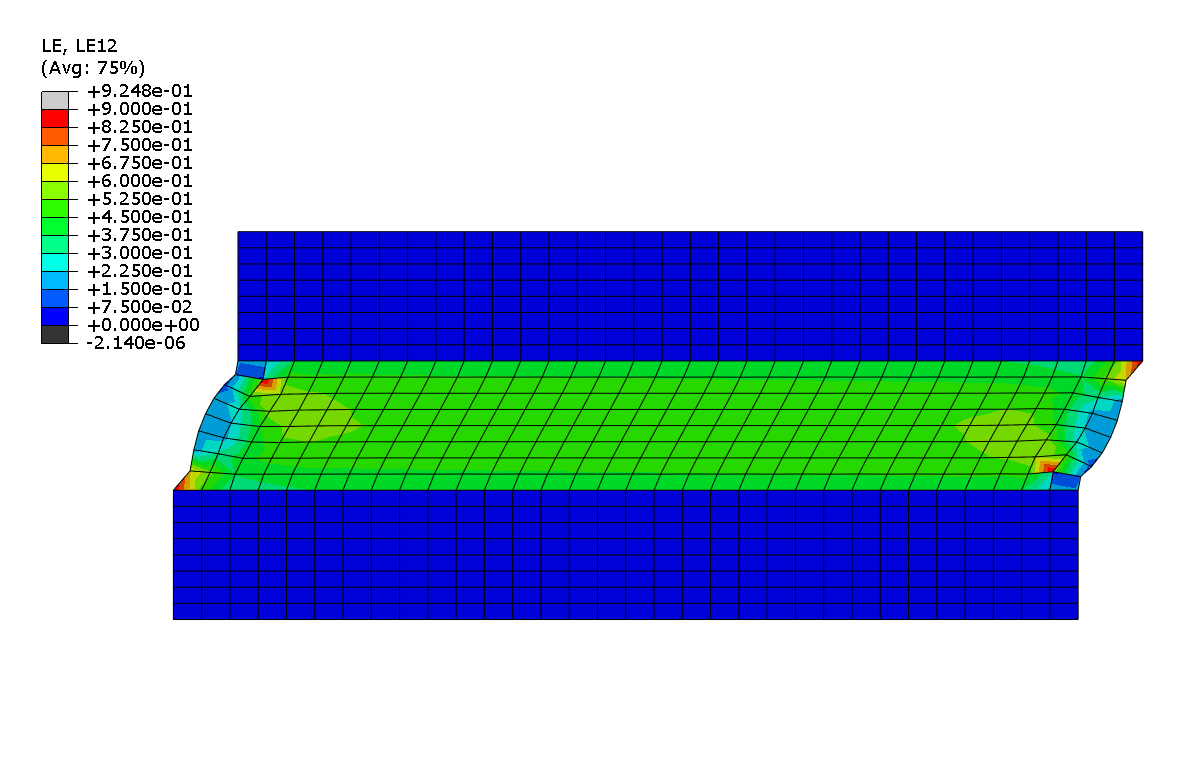 Abaqus Example Problems Guide (6 13)