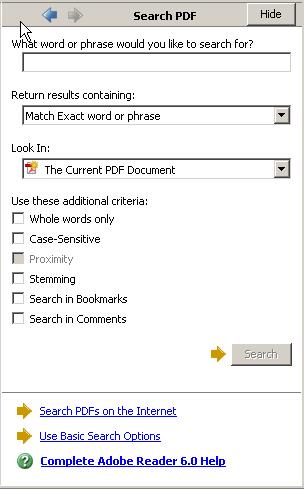 using abaqus online documentation v6 8