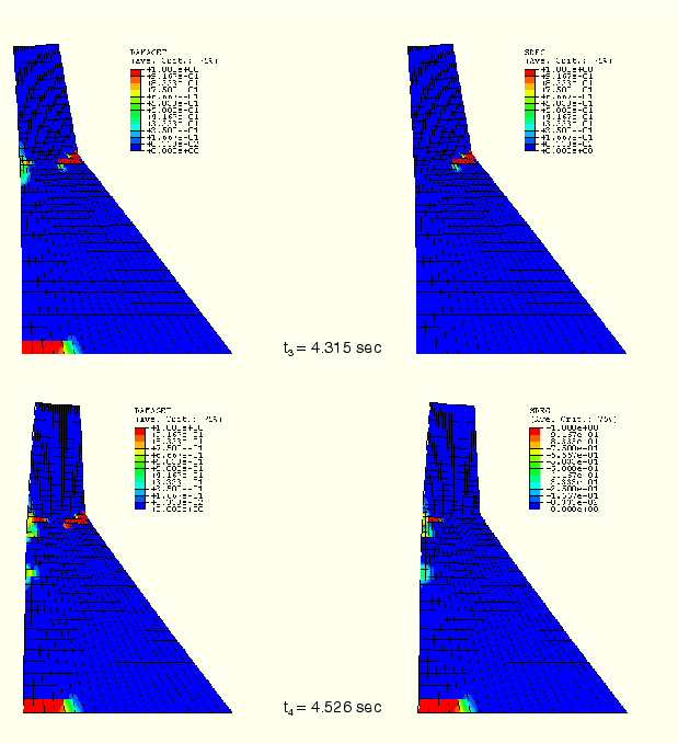 Abaqus Example Problems Manual (v6 8)
